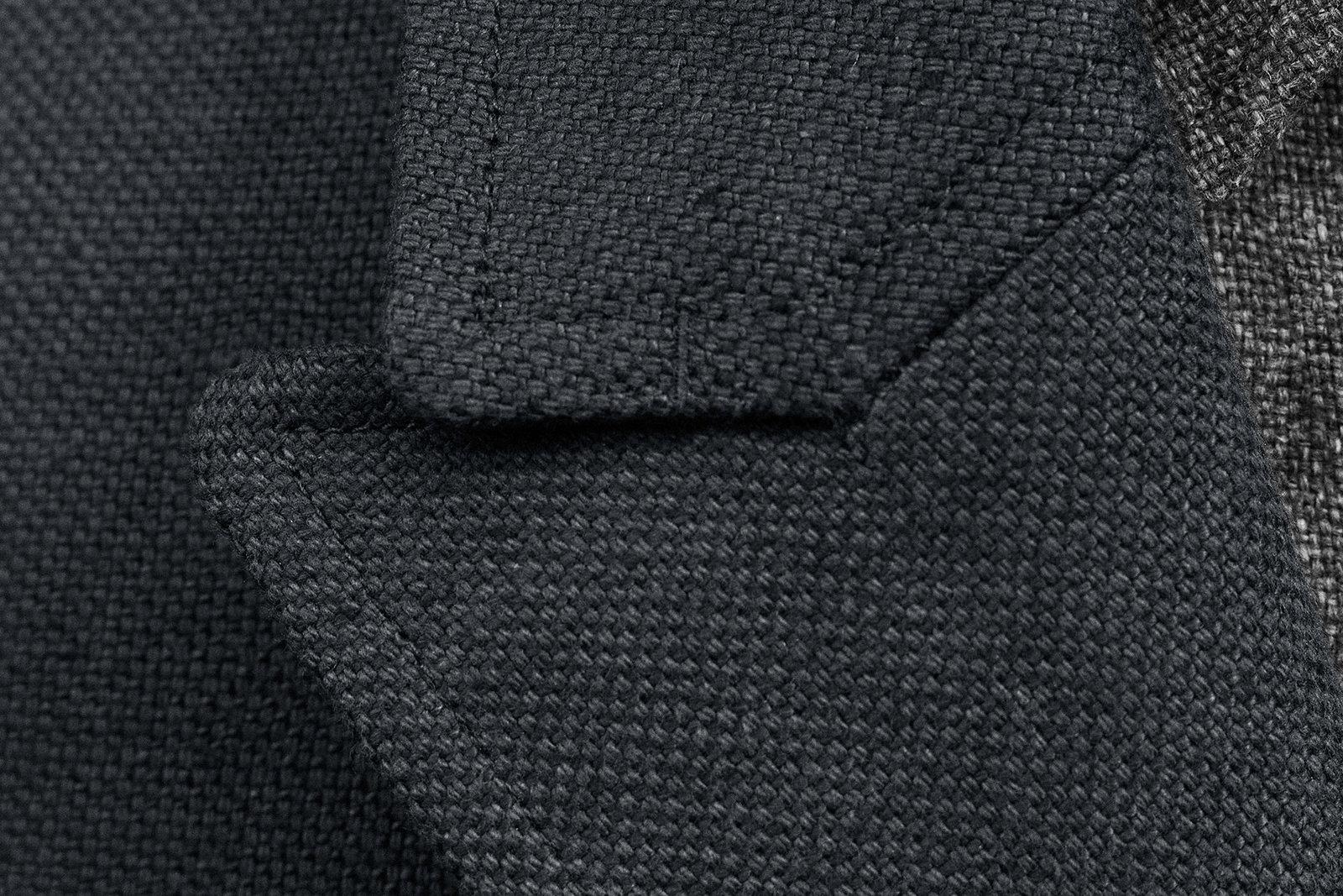 shopcoat-grey-4@2x.jpg