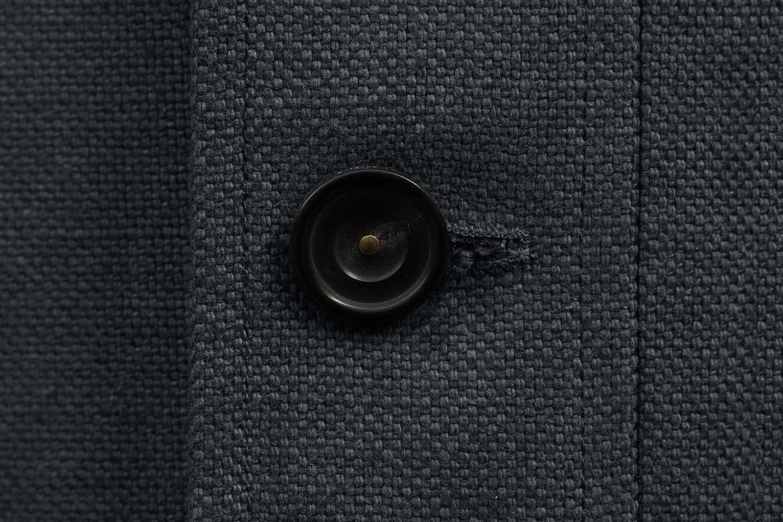 shopcoat-grey-5@2x.jpg