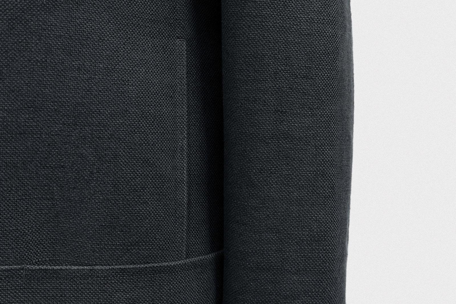 shopcoat-grey-8@2x.jpg