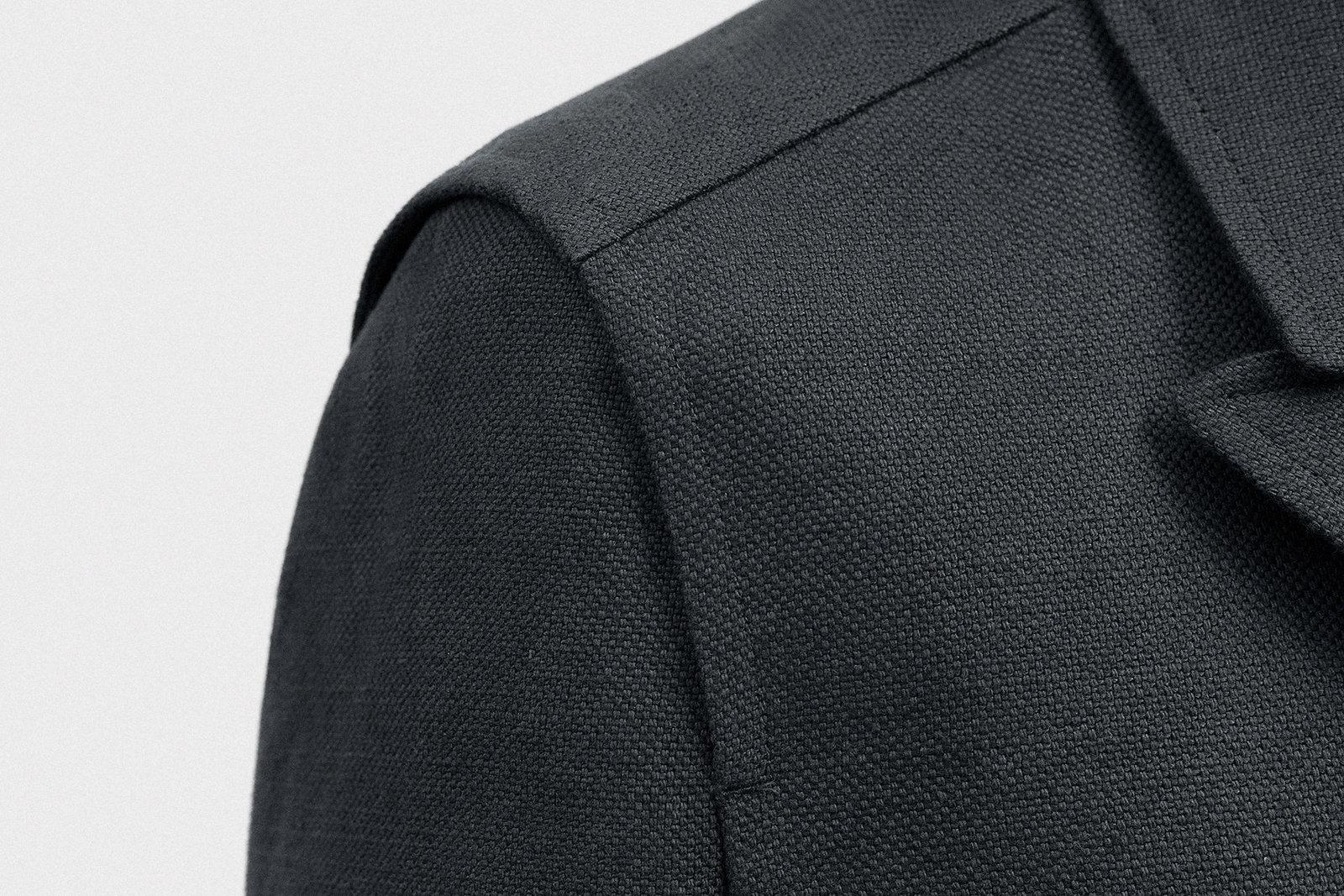 shopcoat-grey-9@2x.jpg