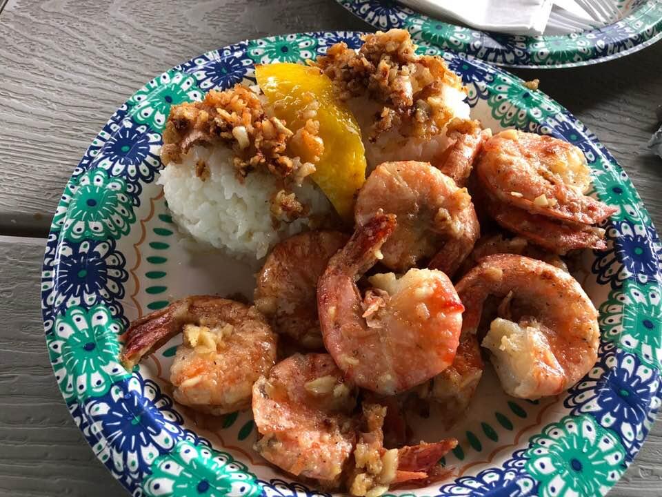 shrimp truck2.jpg