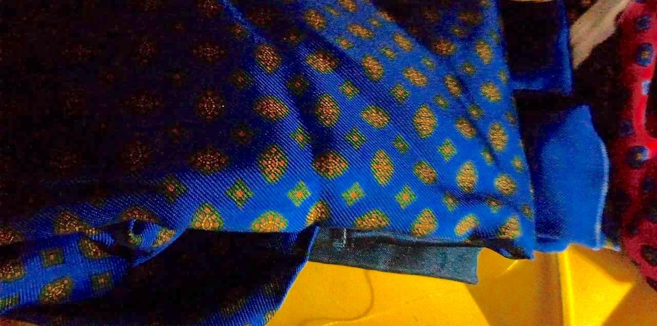 silk 12.jpg