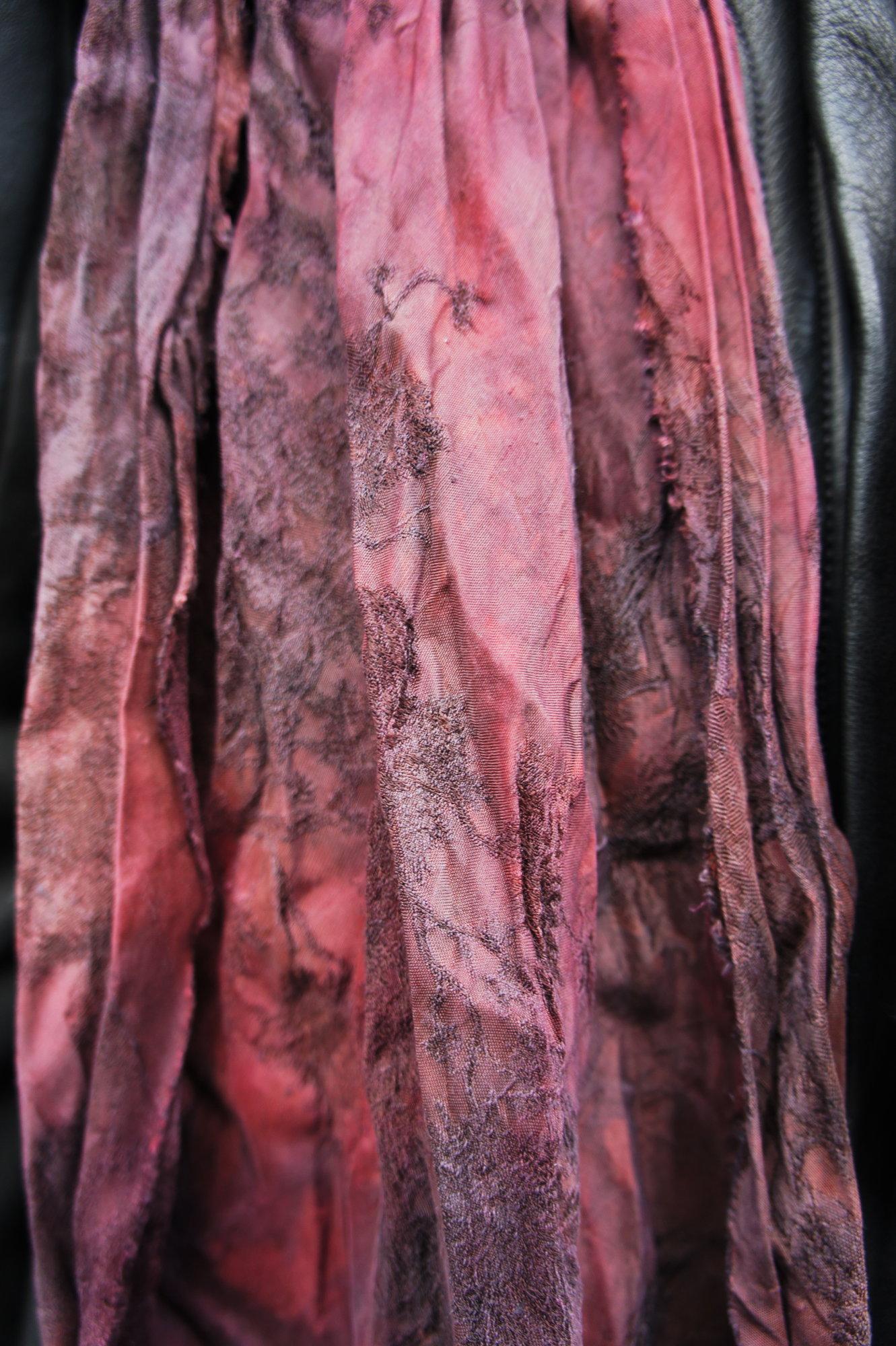 Silk Brocade Red_2.JPG