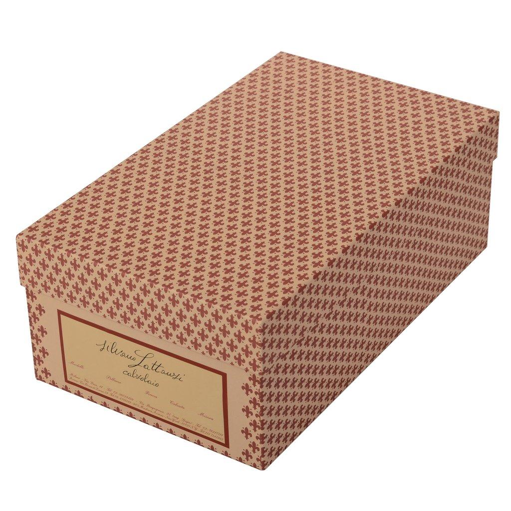 Silvano Lattanzi Box.jpg