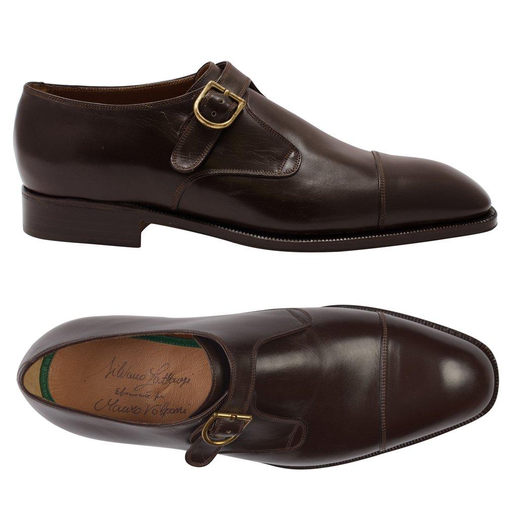 SILVANO_LATTANZI_1062_Handmade_Brown_Leather_Single_Monk_Dress_Shoes_NEW_800001_1024x1024.jpg