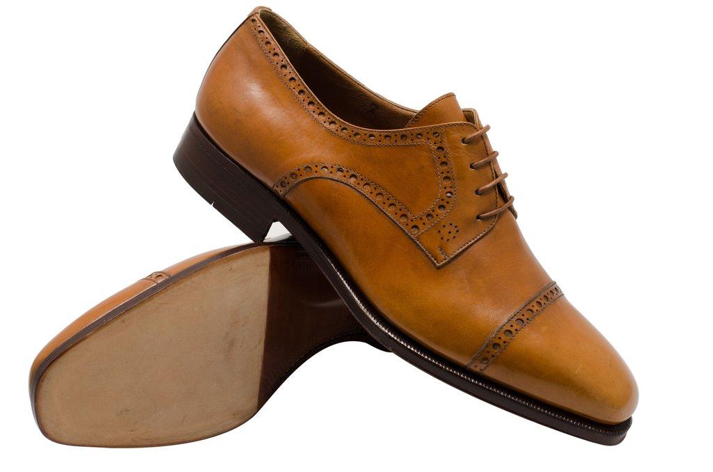 SILVANO_LATTANZI_FIBBIA_Cognac_Leather_4_Eyelet_Cap_Toe_Derby_Dress_Shoes_NEW_700008_1024x1024.jpg