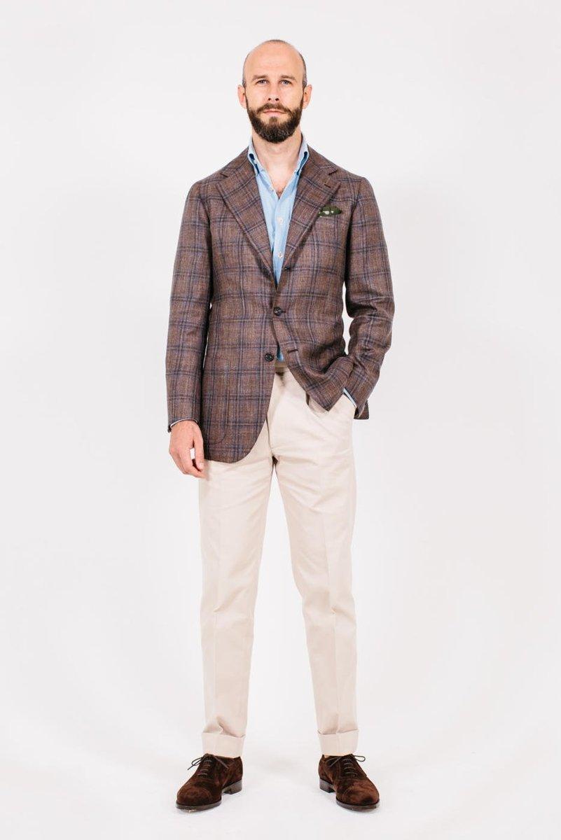 Simon-Crompton-in-Solito-jacket-bespoke-934x1400.jpg