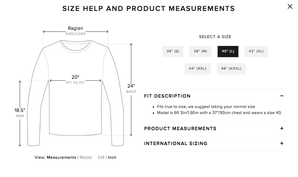 sizing inches 2.jpg
