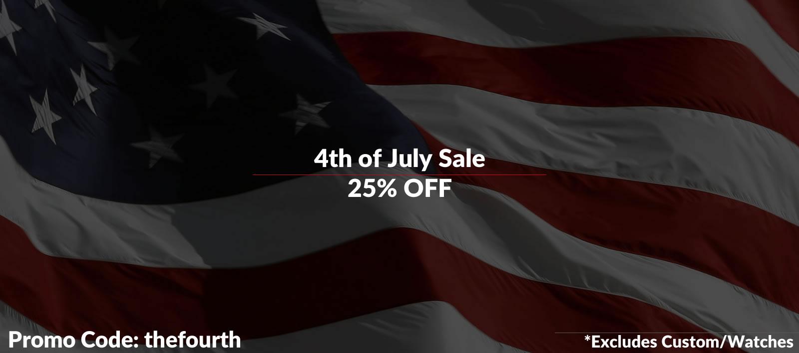 Slider July 4th Sale 2021.jpg