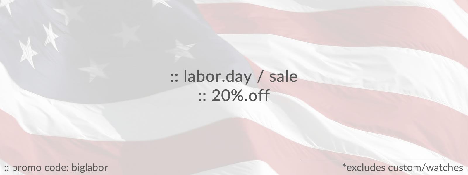 Slider Labor Day Sale 2021.jpg
