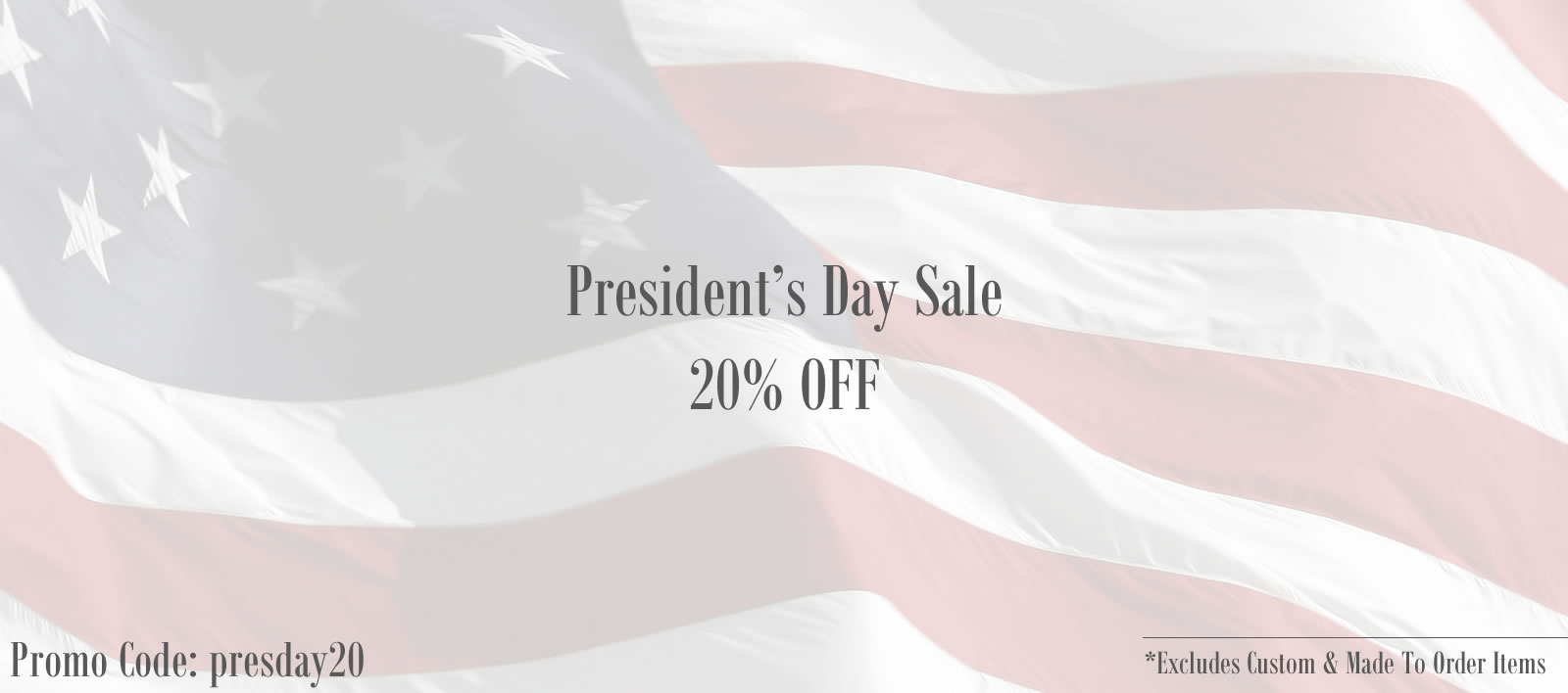 Slider Presidents Day Sale 2020 Text.jpg