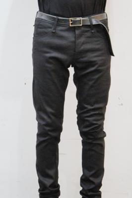 slim belt black (1 of 2) 2.JPG