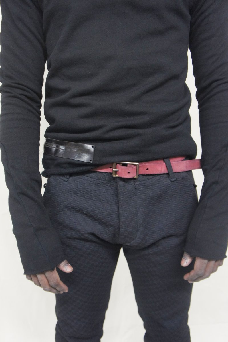 Slim Belt.JPG