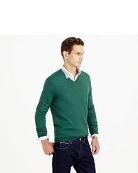 slim-merino-wool-v-neck-sweater-73674-medium.jpg
