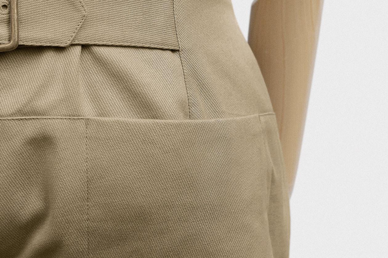slim-trouser-cavalry-twill-stone-10s@2x.jpg