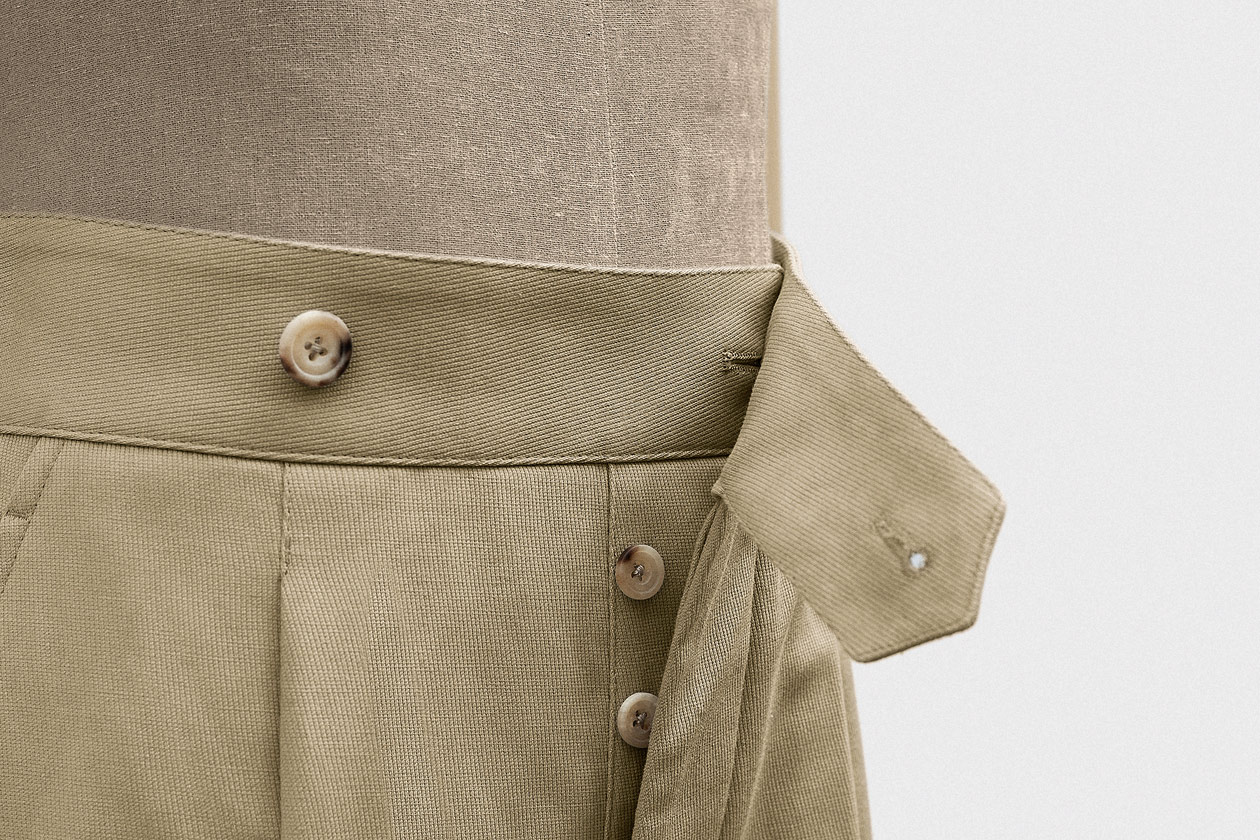 slim-trouser-cavalry-twill-stone-6s@2x.jpg