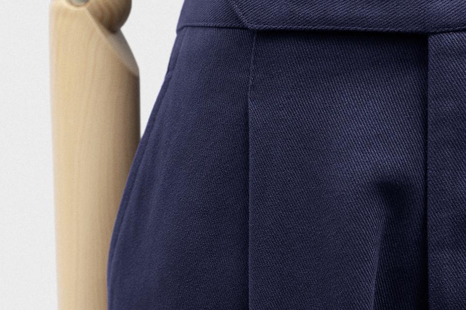 slim-trouser-cotton-twill-hydrone-blue-4.jpg