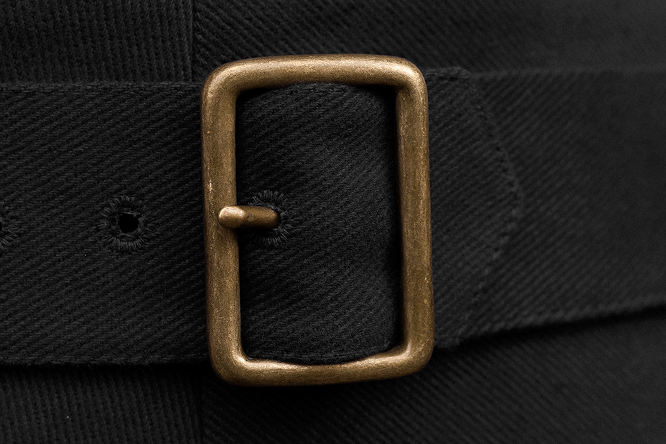 slim-trouser-cotton-twill-nearly-black-8.jpg