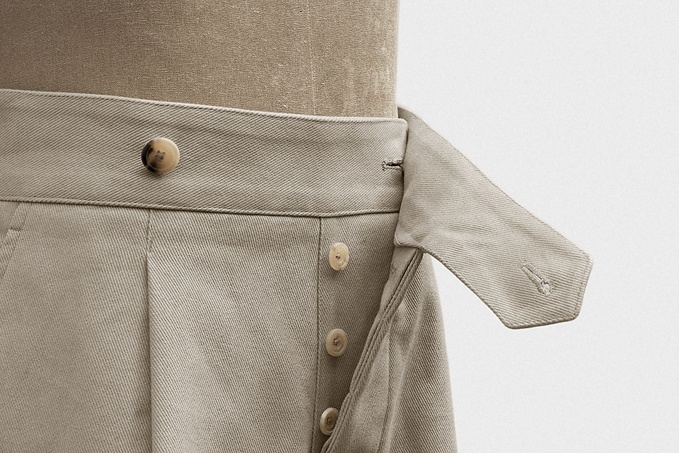 slim-trouser-cotton-twill-stone-6.jpg