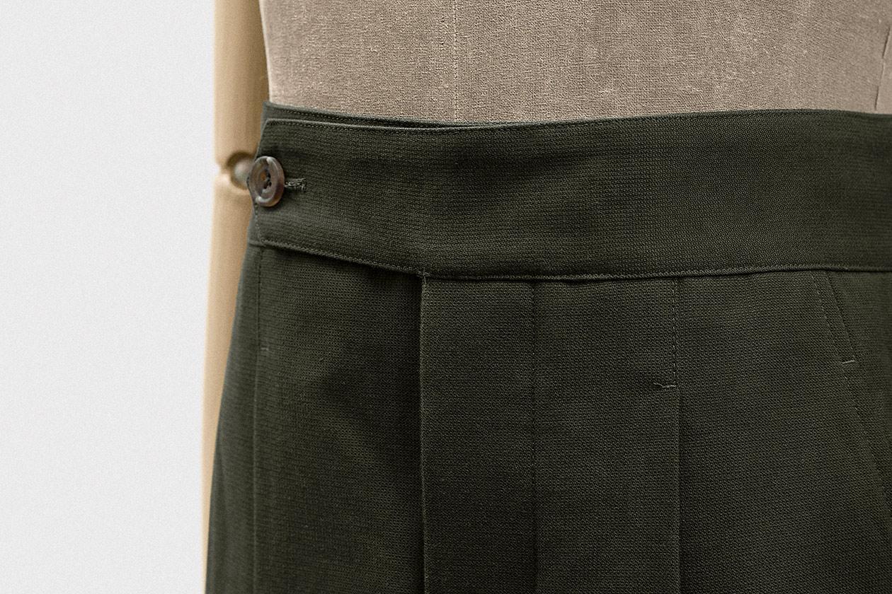 slim-trousers-cotton-airweave-dark-olive-2s@2x.jpg