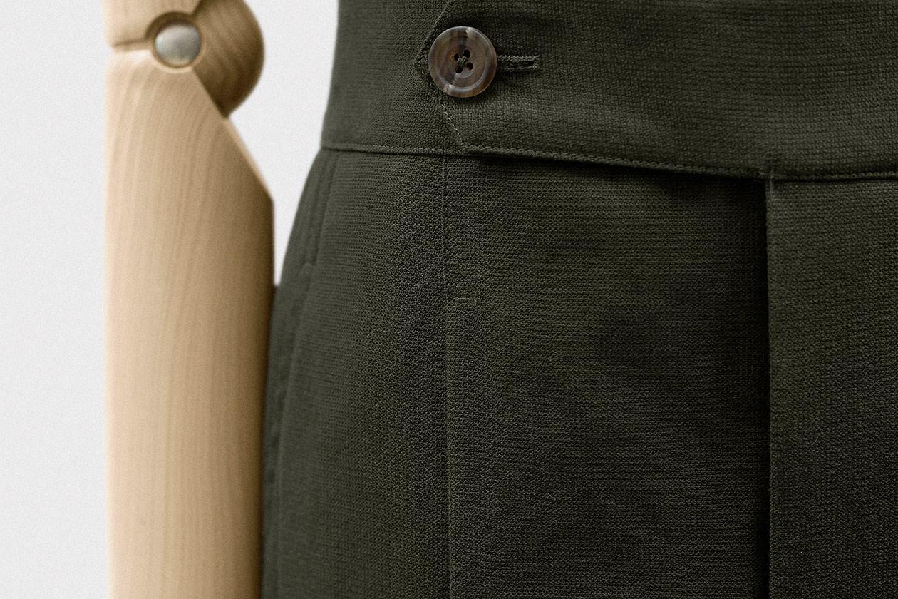 slim-trousers-cotton-airweave-dark-olive-4s@2x.jpg