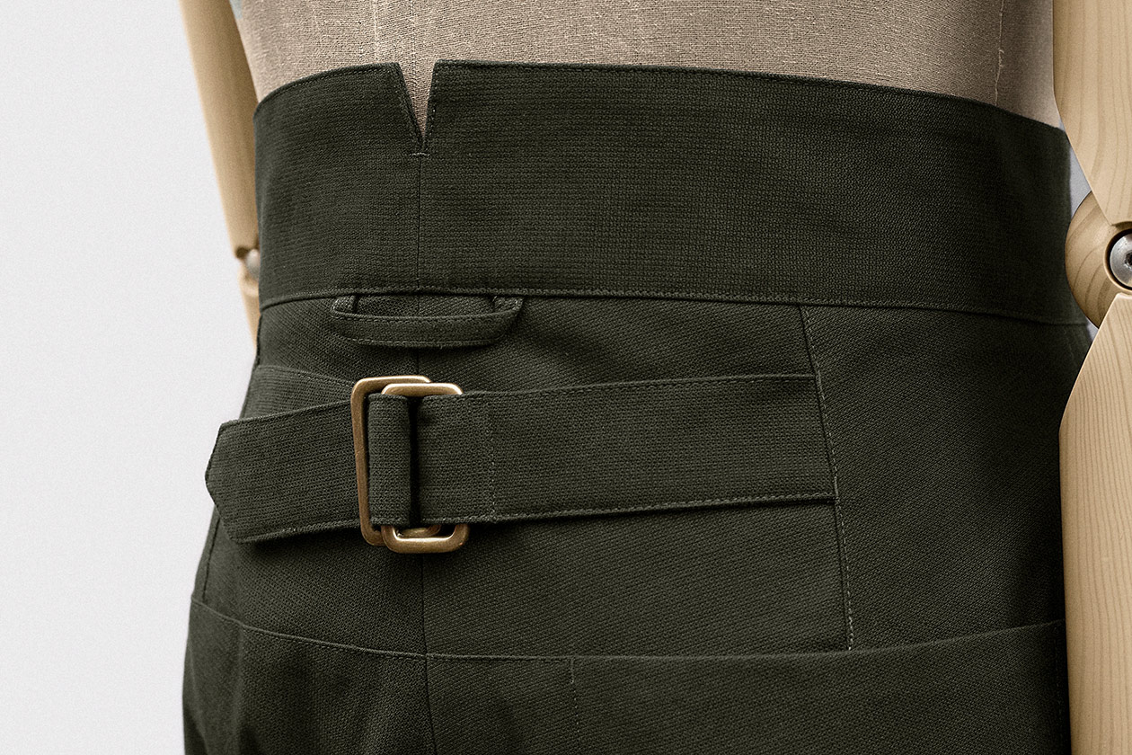 slim-trousers-cotton-airweave-dark-olive-7s@2x.jpg