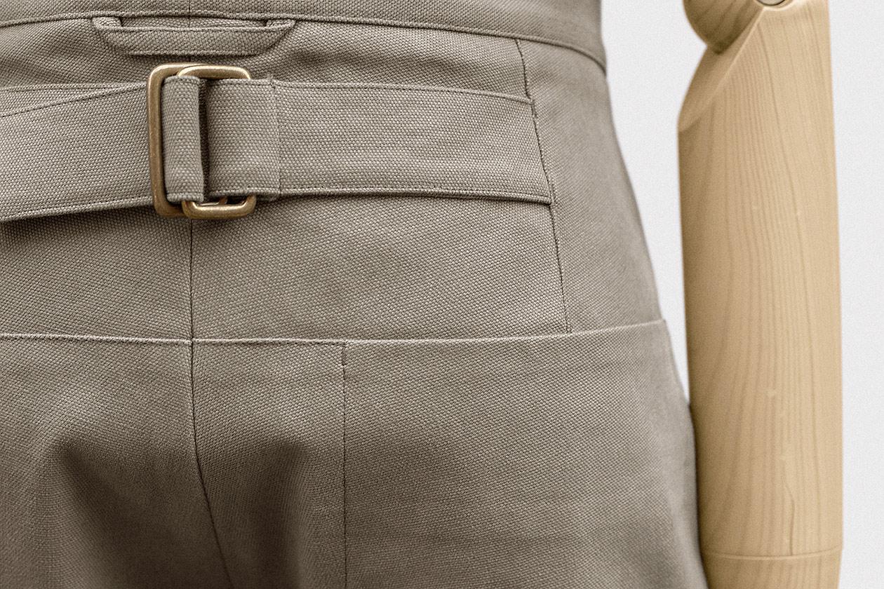 slim-trousers-cotton-panama-stone-10s@2x.jpg