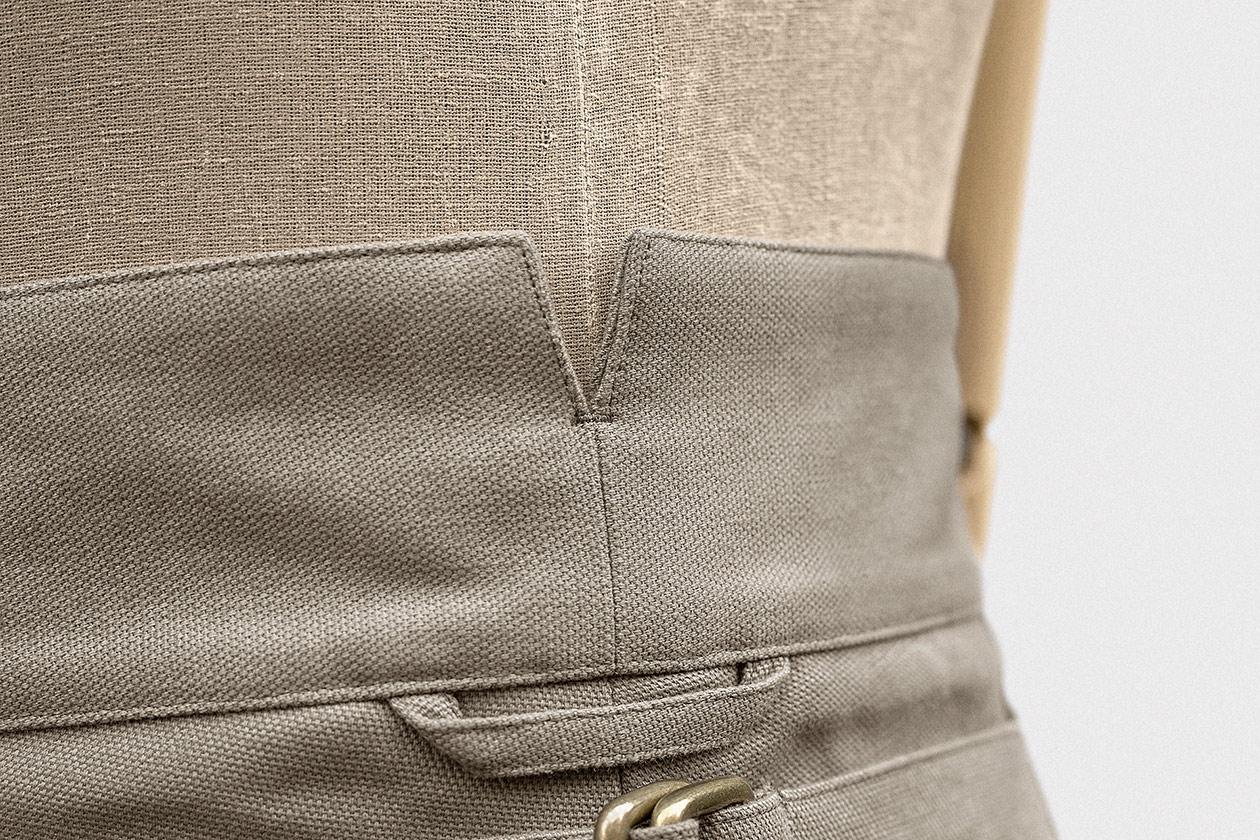 slim-trousers-cotton-panama-stone-9s@2x.jpg