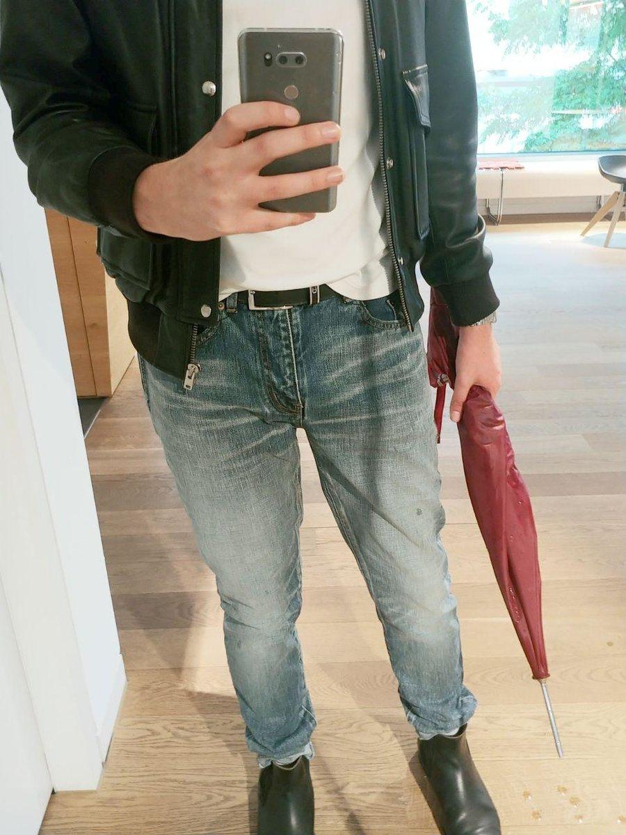 slp jeans5.jpg