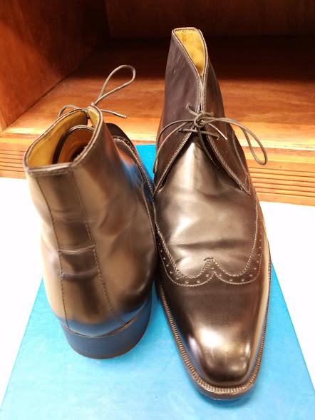 SM Boots2.jpg