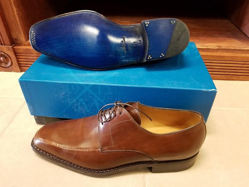 SM Shoe No sku.jpg