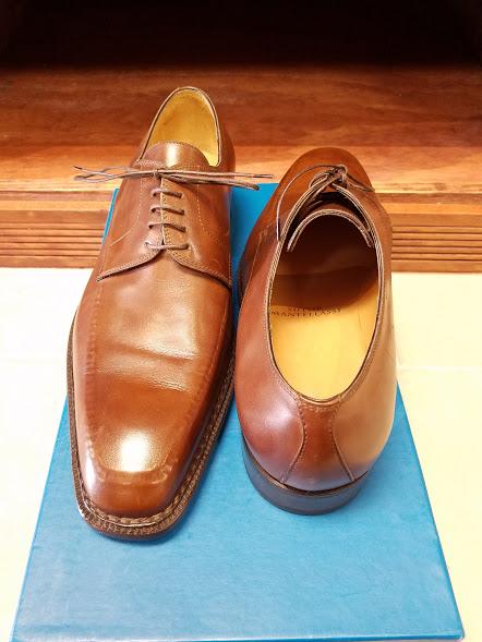 SM Shoe No sku2.jpg
