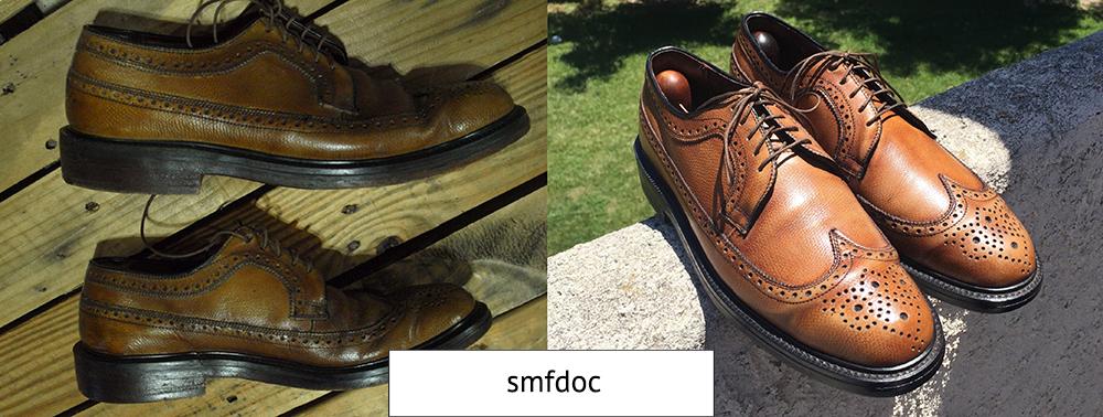 smfdoc copy.jpg