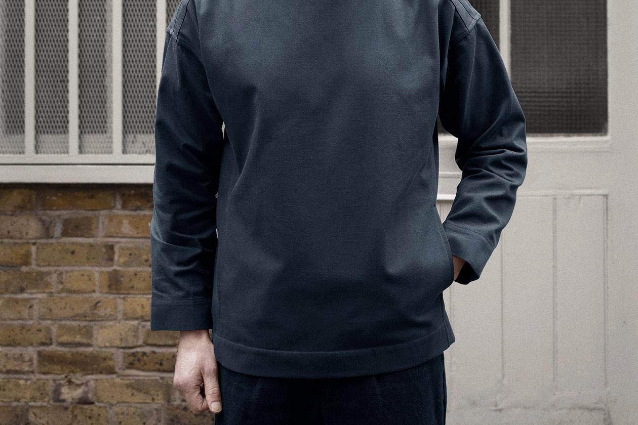 smock-cotton-panama-marine-worn-2s@2x.jpg