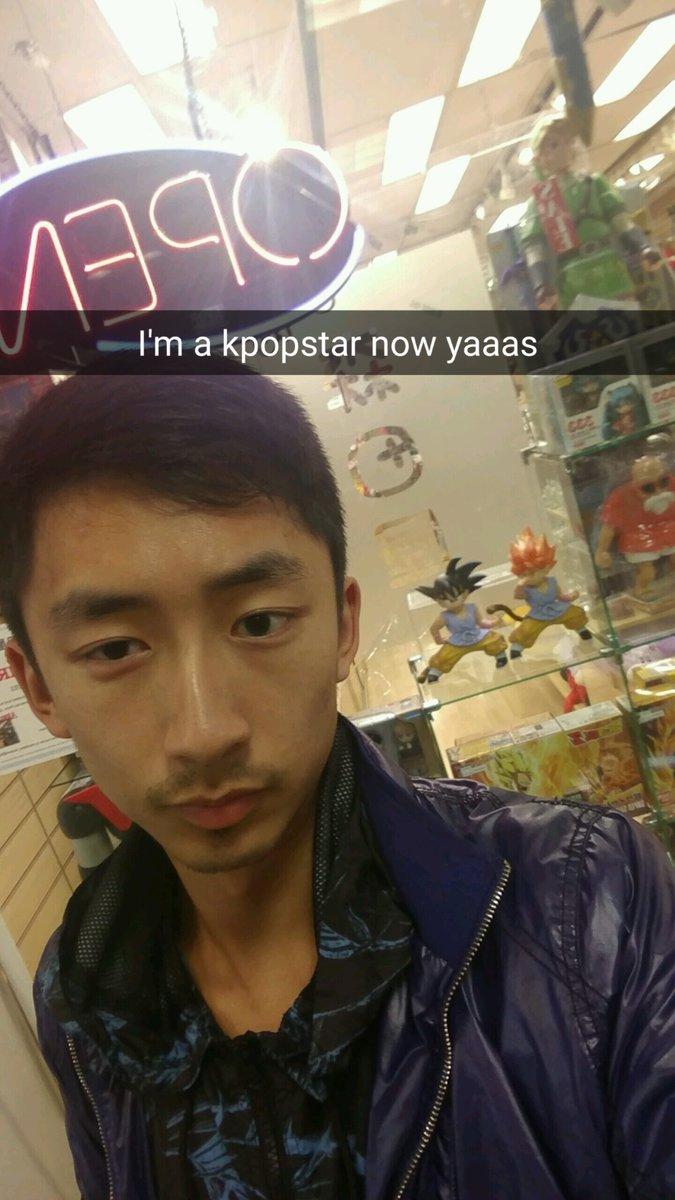 Snapchat-1739038292.jpg