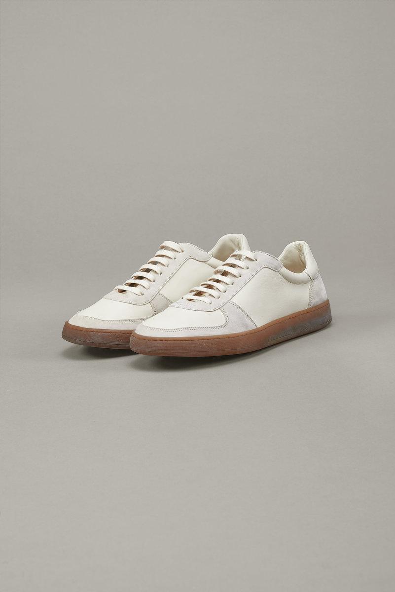 Sneakers - 01 - 002.jpg