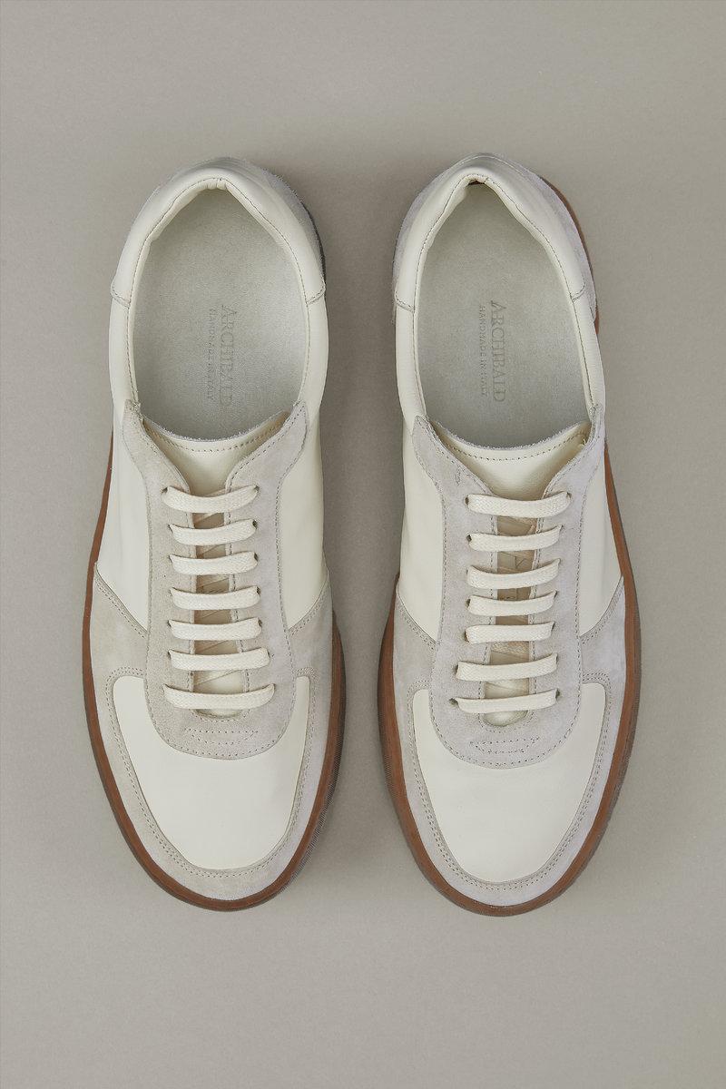 Sneakers - 01 - 005.jpg
