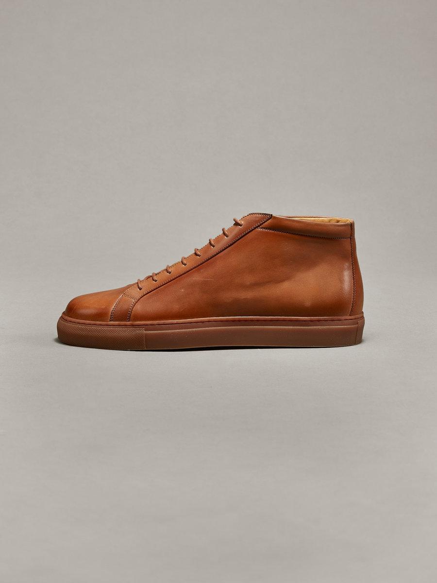 Sneakers - 05 - 001 (1).jpg