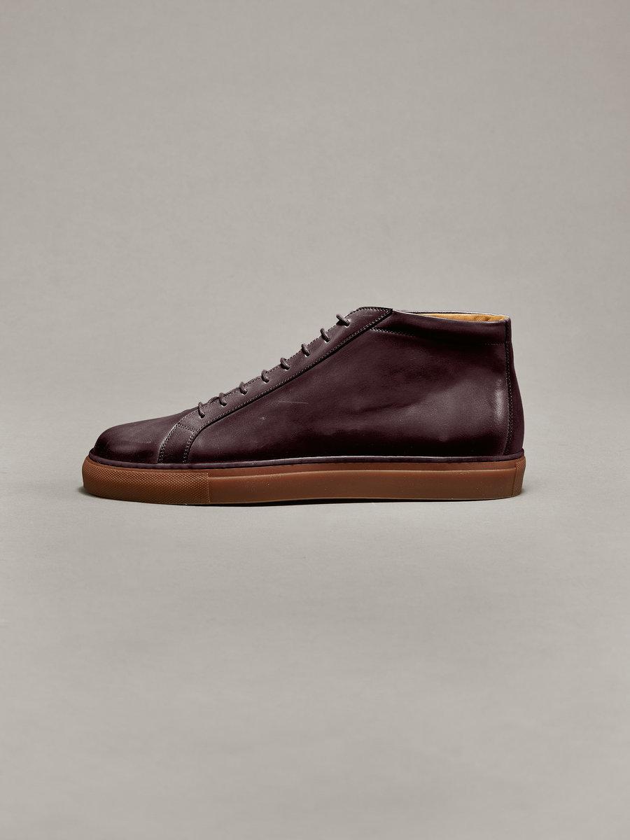 Sneakers - 05 - 001a.jpg