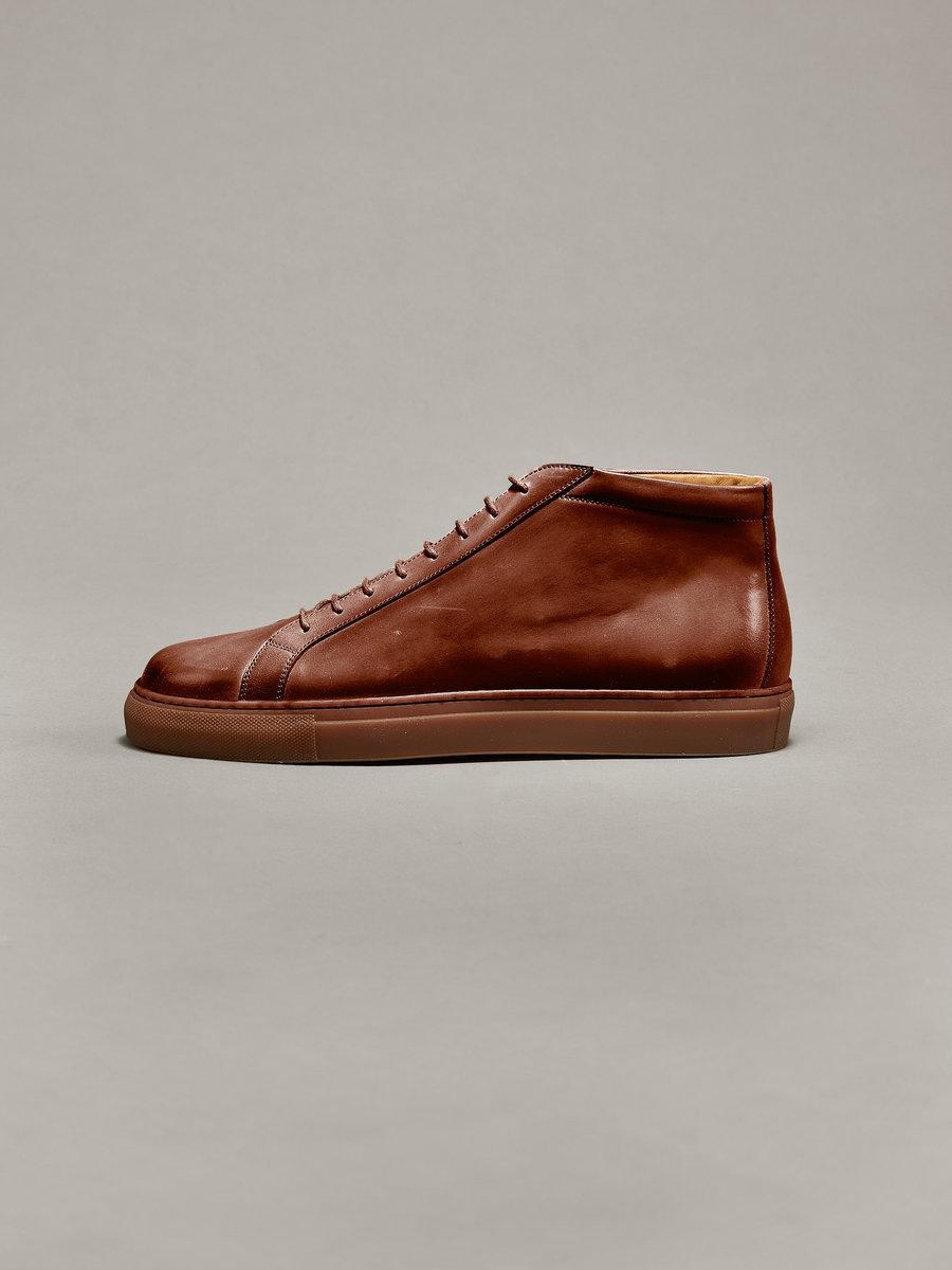 Sneakers - 05 - 001b.jpg