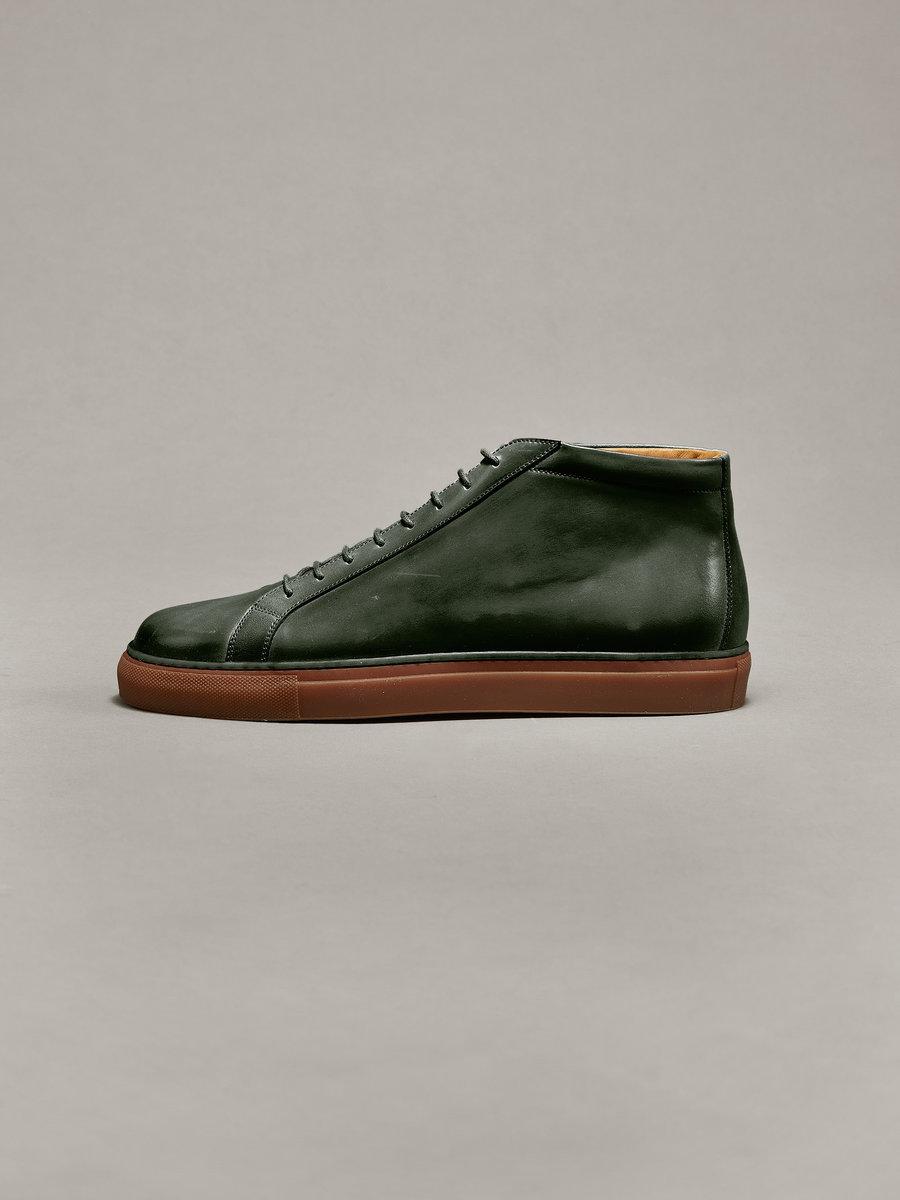 Sneakers - 05 - 001c.jpg