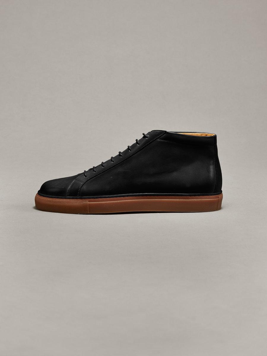 Sneakers - 05 - 001d.jpg