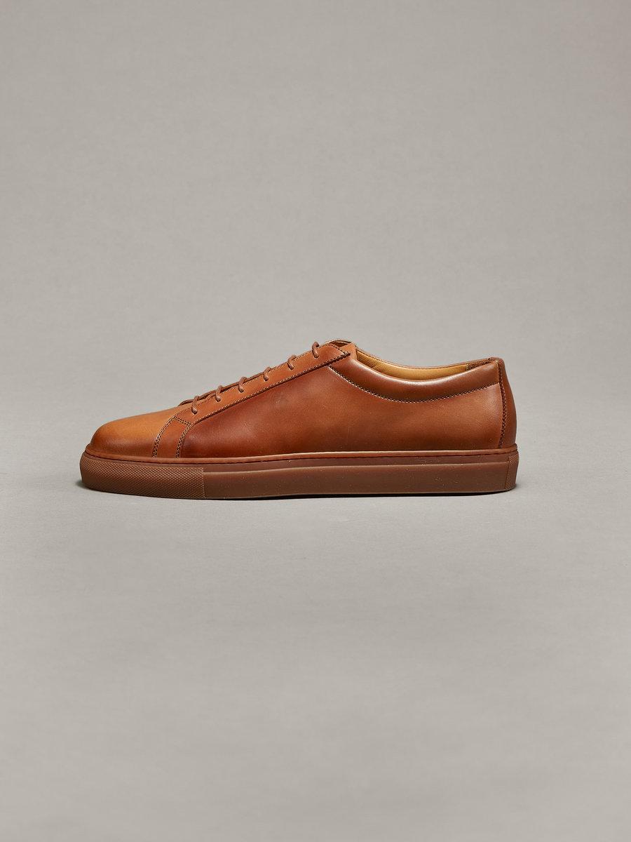 Sneakers - 14 - 001.jpg