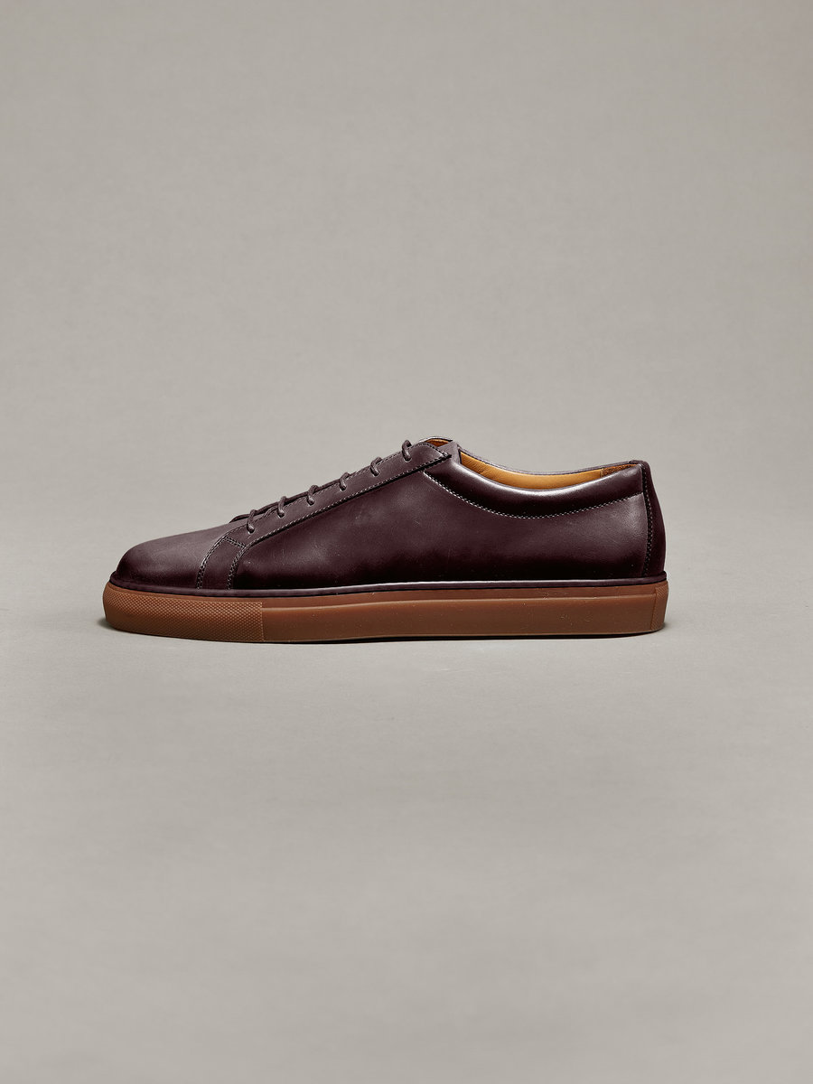 Sneakers - 14 - 001a.jpg