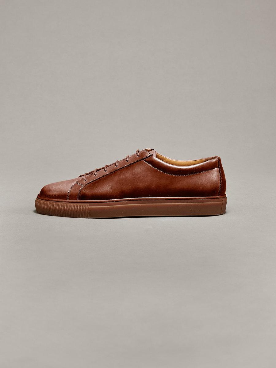 Sneakers - 14 - 001b.jpg