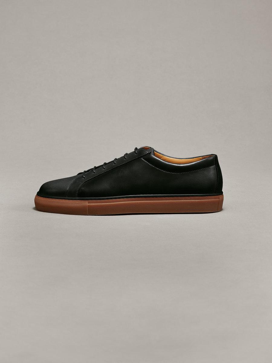Sneakers - 14 - 001d.jpg