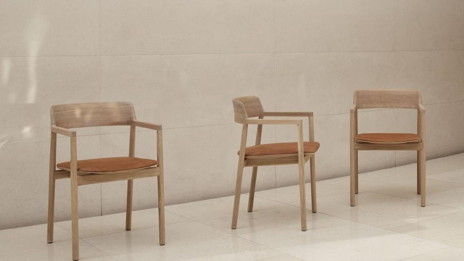 SNF-F+P_OVO chair for Benchmark_dining chair.jpg