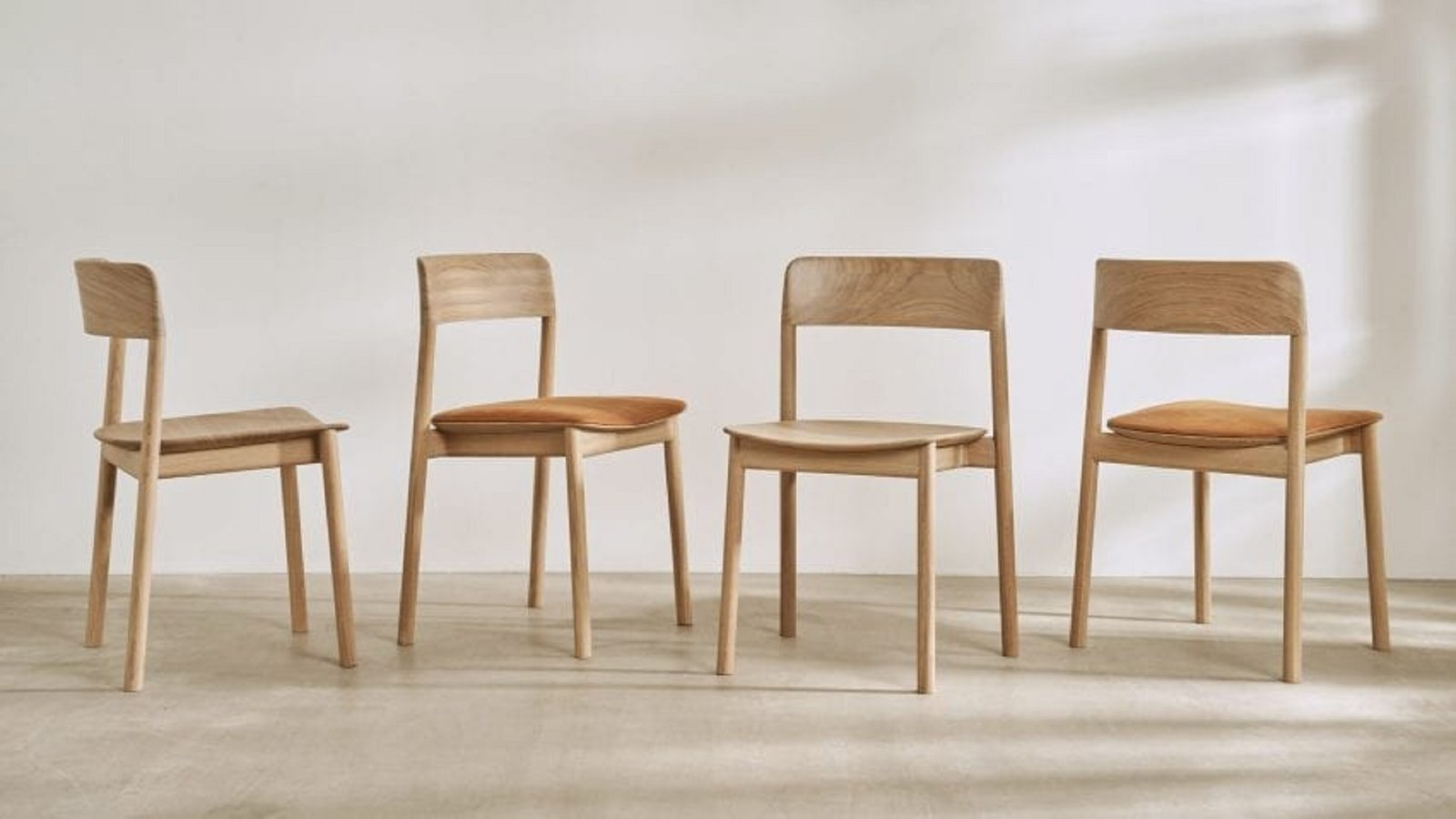 SNF-F+P_OVO chair for Benchmark_side chair.jpg
