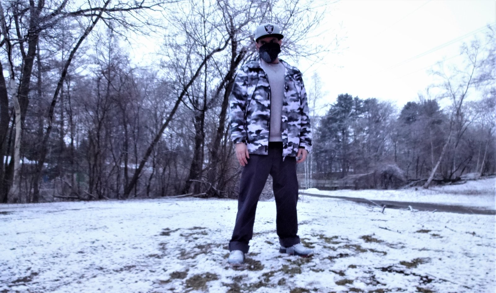 SnowCamofozzyfit.jpg