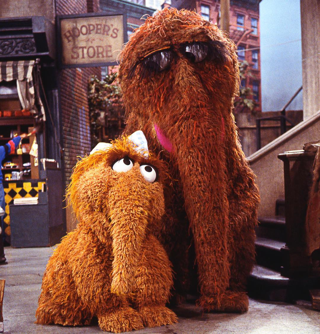 Snuffy_and_alice.jpg